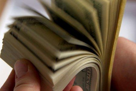 Оформление кредита в банке: все ли так просто?