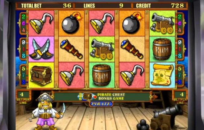 Бесплатные игровые автоматы на пк новые 3д слот автоматы играть сейчас бесплатно без регистрации