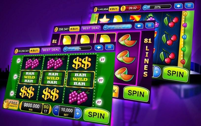 Игровые автоматы системы вулкан азарт зона казино вход